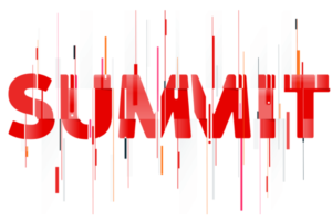 Adobe summit 2021 main